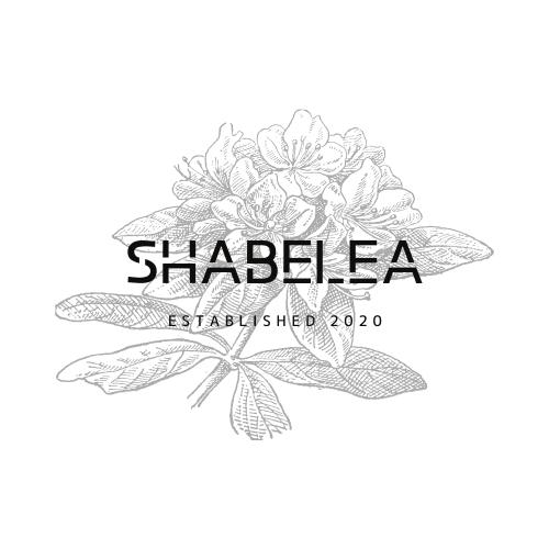 Discord 読み上げBOT「ShabeleA」について